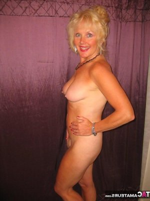 Guetty high class escort in Berchtesgaden